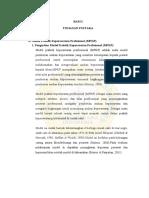 DOC-20180313-WA0000.pdf