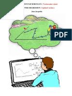 Régression par morceaux - Piecewise Regression.pdf