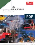 Sensores-de-Temperatura-y-Presion-Maquinaria-Pesada.pdf