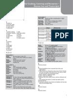AKFlashonEnglishforCooking.pdf
