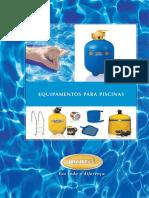 Jacuzzi - cálculo e definição de materiais.pdf