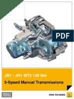 Brochure Bvm Jb1 Jh1 Maj 2014