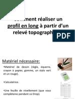 105112110-Profil-en-Long