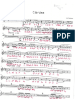Czardina & Humoresque with note names.pdf