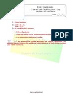 B.1.4 - Ficha de Trabalho - Climas quentes (1) - Soluções.pdf