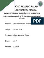 5informedelaboratorio-120422235513-phpapp01