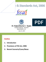 Fssai 150503235018 Conversion Gate01