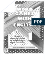word_games_with_english_1_howard_williams.pdf