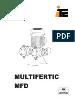 62MFDAng multiferetec