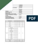 Componentes en Superficie.diseño de Plantas Mineras