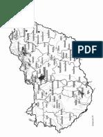Magyarország_térkép