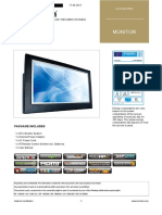 specification_monitor_ad-notam_dfu-0460-003.pdf