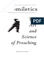 homiletics.pdf