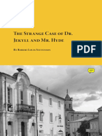 The-Strange-Case-of-Dr-Jekyll.pdf