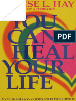 You Can Heal your Life - Louise L. Hay.pdf