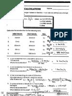 Acceleration Calculations answer key.pdf