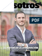 Edición Impresa 02-06-2018