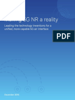 whitepaper-making-5g-nr-a-reality.pdf