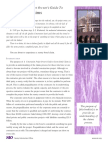 OwnerClaims.pdf