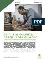 Oxfam Informe Bajan los salarios Crece la desigualdad-3.pdf