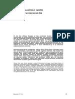 Cambio estrcutural y desarrollo económico.pdf