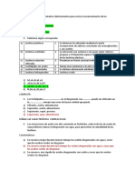Documento Finalgrasasespin