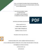 Criterios de seguimiento proyecto pedagógico.pdf