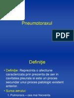 Pneumotoraxul[1].ppt