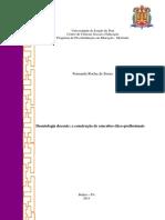 9. Carta recomendacioìn.pdf