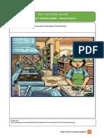 9 Learner's FSH 9_2 rev 1.docx