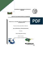 Diseno de un controlador difuso CD.pdf