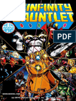 The Infinity Gaunlet 001.pdf
