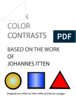 colorcontrasts.pdf