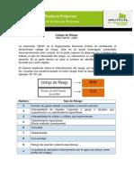 Código de riesgo.pdf