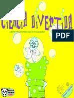 Ciencia Divertida - Divertikids - JPR504 - 01.pdf