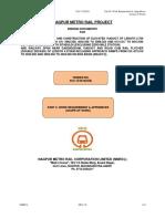 1492264844PARTIIN1C09WorkRequirement.pdf
