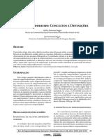 Empreendedorismo Conceitos e Definições - 612-2762-2-PB.pdf