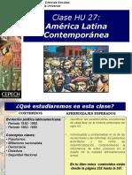 hu27americalatinacontemporanea-120826182559-phpapp01.pdf