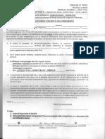 modulo compost nuovo.pdf