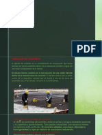 Aplicaciones de La Ingenieria Civil