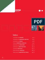 Catalogo Industria Pt