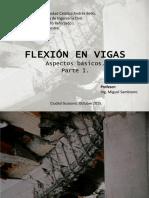 002vigas-151016182133-lva1-app6891
