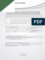 Patrocinio (1).docx