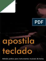 essias-apostila-teclado-Ver1.5.pdf