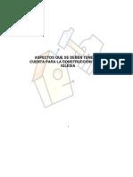 cartilla_inmobiliaria
