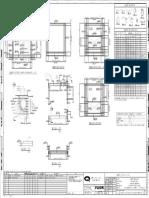 6400-PLN-CVHG-0023_0.pdf