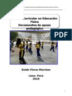 FORMATOS DE APOYO CAPACITACION.doc