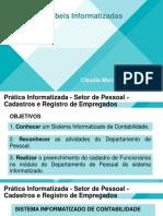 Pr C Inf - (4).ppt
