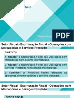 Pr C Inf - (6).ppt