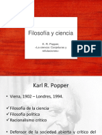 Filcien 18 09 Popper